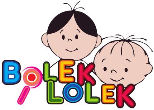 Bolek i Lolek Przedszkole